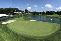 Fantasy Golf Tournament Preview- The Northern Trust