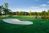 The Daily Spin – DraftKings Daily Fantasy Golf Weekend Edition – Northern Trust Open