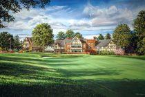 The Albatross – FanDuel Daily Fantasy Golf Preview – Wyndham Championship