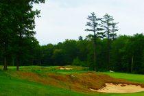 Fantasy Golf Tournament Preview- Dell Technologies Championship