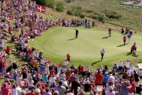 Fantasy Golf Tournament Preview- Made in Denmark (European Tour Package)