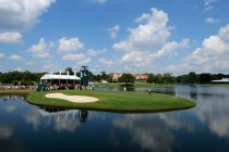The Daily Spin – DraftKings Daily Fantasy Golf Preview – Tour Championship