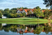 The Daily Spin – DraftKings Daily Fantasy Golf Preview Weekend Edition – Tour Championship