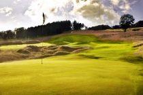 Fantasy Golf Tournament Preview- British Masters (European Tour Package)