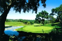 Fantasy Golf Tournament Preview- Andalucia Valderrama Masters (European Tour Package)