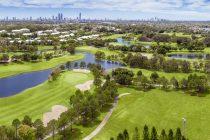 Fantasy Golf Tournament Preview- Australian PGA Championship (European Tour Package)