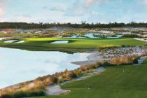 The Daily Spin – DraftKings Daily Fantasy Golf Preview – Hero World Challenge