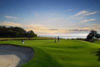Statboy's Weekend Golf Plays – RSM Classic