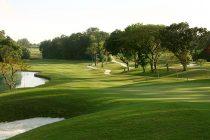 Fantasy Golf Tournament Preview- Maybank Championship (European Tour Package)