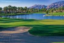 The Daily Spin – DraftKings Daily Fantasy Golf Preview – CareerBuilder Challenge