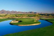 The Daily Spin – DraftKings Daily Fantasy Golf Preview – Waste Management Phoenix Open