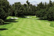 Fantasy Golf Tournament Preview- WGC Mexico