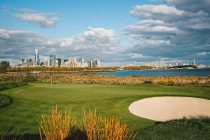 Fantasy Golf Tournament Preview- Qatar Masters (European Tour Package)