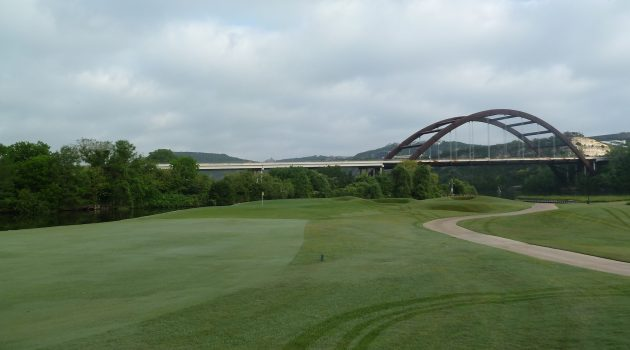 Fantasy Golf Tournament Preview- WGC Dell Match Play