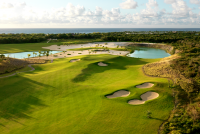 Fantasy Golf Tournament Preview-Corales Punta Cana Championship