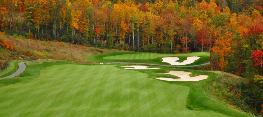 Fantasy Golf Insider – Weekly Betting Picks – Genesis Invitational
