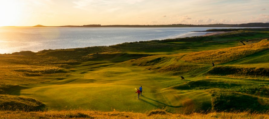 Fantasy Golf Insider – Weekly Betting Picks – Mayakoba Classic