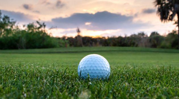 Fantasy Golf Tournament Preview- Waste Management Phoenix Open
