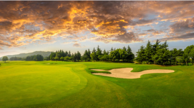 Fantasy Golf Tournament Preview- Travelers Championship