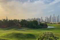 Fantasy Golf Tournament Preview- Commercial Bank Qatar Masters (Euro Tour- Pro Pack Members)