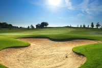 Fantasy Golf Tournament Preview- Golf in Dubai Championship (Euro Tour- Pro Pack Membership)